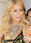 Paris Hilton is single after nine months
