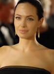 Angelina Jolie happened to get hotter