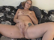 Juliette Passes The Day With Her Man Fucking Her Deep And Hard